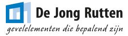 De Jong Rutten