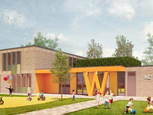 Basisschool Breda IKC de Wisselaar